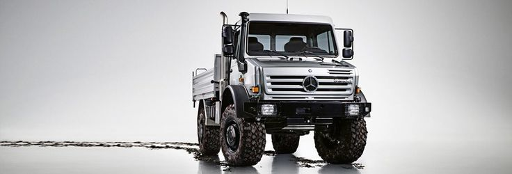 Google Image Result for http://www.mercedes-benz.co.za/content/south_africa/mpc/mpc_south_africa_website/en/home_mpc/truck_home/home/trucks/unimog.d2VsY29tZXNjcmVlbi5TaW5nbGU~-2978819877-FallbackImage.jpeg