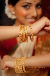 22carat-gold-bangles-set