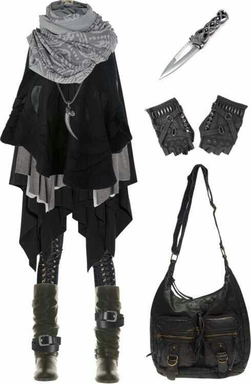 #Farbbberatung #Stilberatung #Farbenreich mit www.farben-reich.com Love the top part and scarf ♡