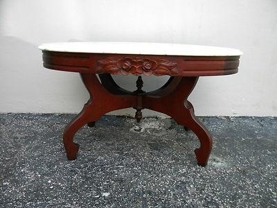 62 best Marble Top images on Pinterest Antique furniture