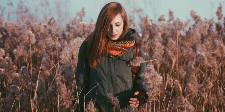 Nueve consejos para superar a tu ex - Tips para Citas