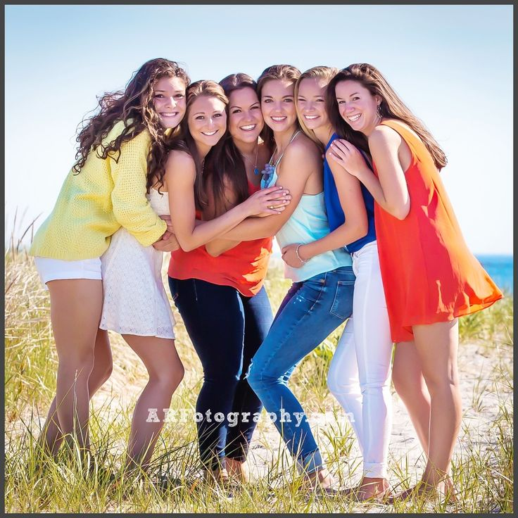 In de selectie vallen er verschillende meisjes af. Van de 35 meisje die zijn gekozen moeten ze tot de elite komen. De elite is een groep van de 6 dames die nog kans maken om te trouwen met de prins.