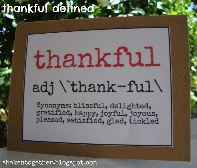 50 Best Images About Volunteer Appreciation Ideas Gifts On