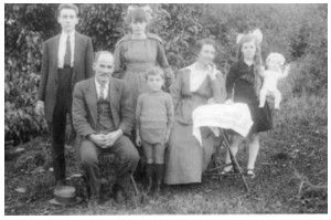 GENEALOGY SEARCH AUSTRALIA The Free Australian Genealogy and Family History Search Engine
