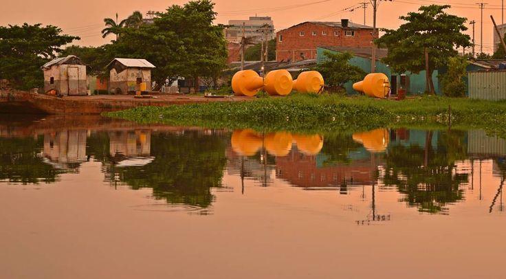 3  #SinFiltros #Barranquilla #COLOMBIA #atlantico #nikon_photography #nikon #ig_colombia #ig_latinoamerica #ig_latinoamerica_ #igworldclub #photographer #colombiainsider #colombiagrafia #igersbarranquilla  #igerscolombia #idColombia  #ig_barranquilla_ #ig_barranquilla #ig_masterpiece #ig_captures #ig_all_americas #framework #igworldclub_creative  #instagramersofthemonth_January