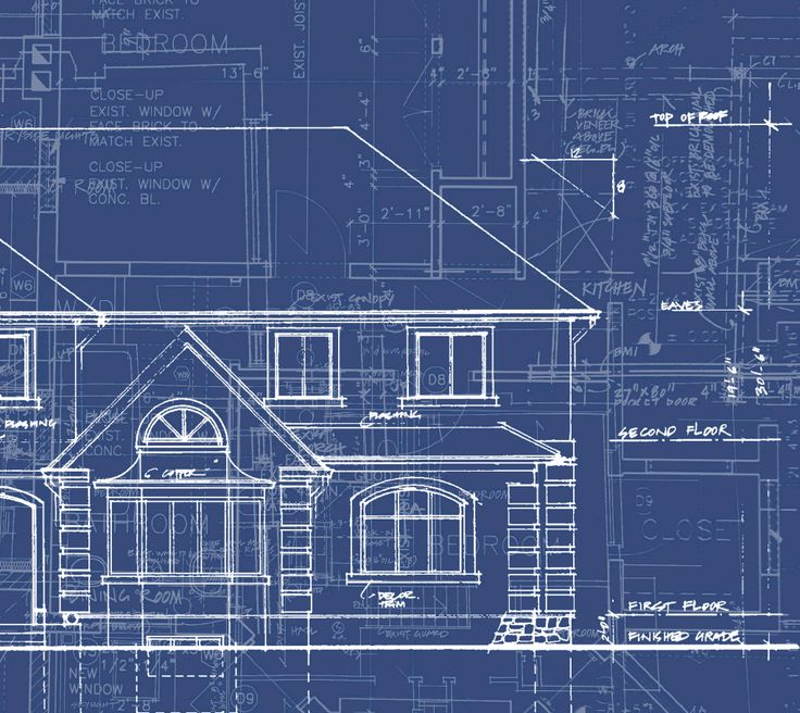 27 best Blueprint images on Pinterest Star wars, Blue prints and Maps - copy blueprint network design