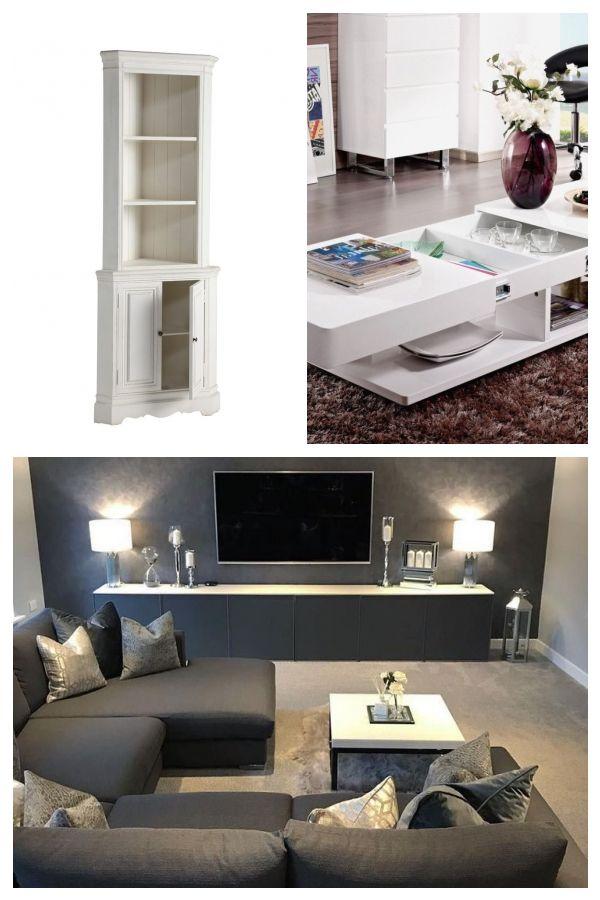 70 Meuble Tv Angle Ikea Check More At Leonstafford Com