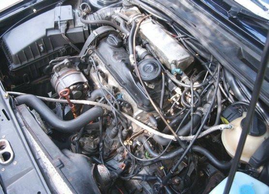 Digifant Engine Management System VW Service Repair Manual & TroubleshootingThe Digifant engine management system is an electronic engine control unit