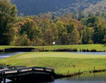 sapphire valley north carolina attractions