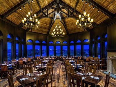 mistwood golf club romeoville illinois wedding venues 4