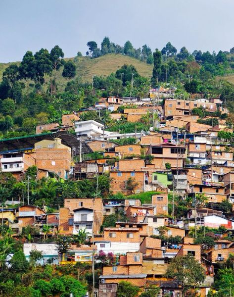 The Perfect Weekend in Medellín, Colombia