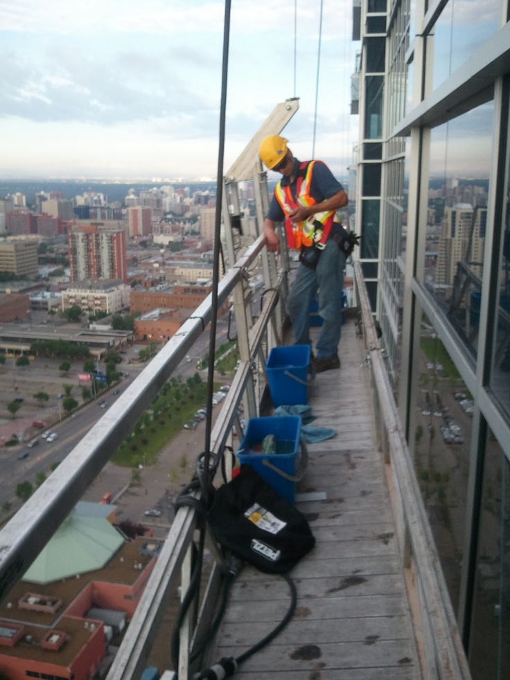 30 Best Heights Amp Window Cleaning Images On Pinterest