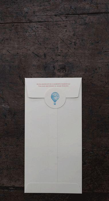 Archivio Tipografico è uno spazio per la preservazione, lo studio e l'esercizio della tipografia. Uno studio di progettazione grafica e un laboratorio di stampa letterpress con sede a Torino.