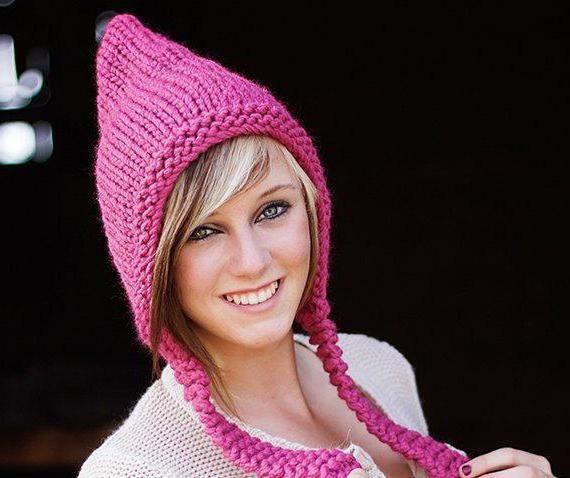 Картинки по запросу вязание шапки такори