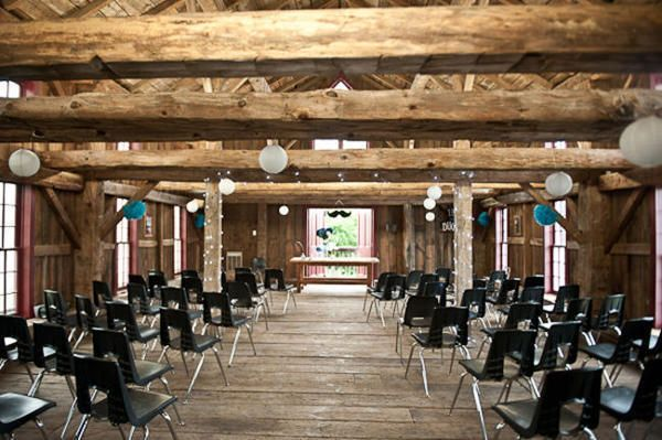 Real Weddings: Victoria & Randy's Nontraditional waterloo Ontario Wedding $6500 The Abraham Erb's Grist Mill is available through the City of Waterloo, for small wedding ceremonies with a rustic feel, for up to 75 guests. The rental fee is $75 + tax for a 1.5 hour time slot.