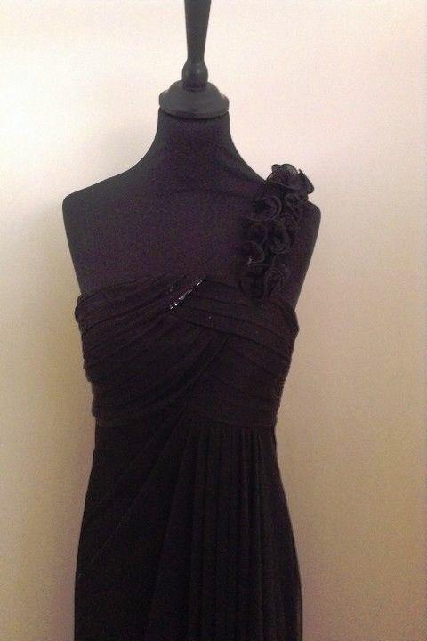 Spoločenské šaty outlet Svadobný salón Valery