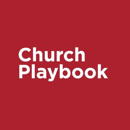 Church Playbook