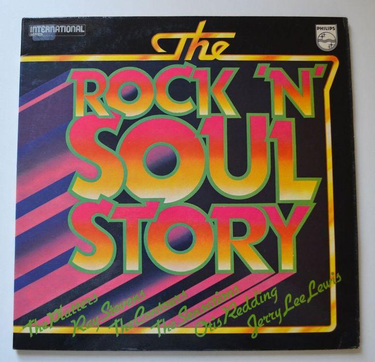 23 best Vinyl Records for Sale images on Pinterest Album covers - copy jay z blueprint blue vinyl