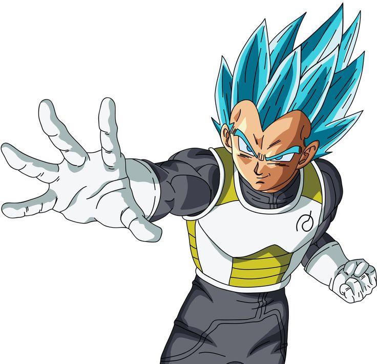 Best 25 Saiyajin dios ideas on Pinterest  Super saiyajin Goku