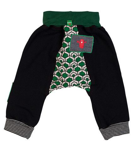 Rucker Track Pant : Retail Exclusive http://www.oishi-m.com/collections/all/products/rucker-track-pant Funky kids designer clothing