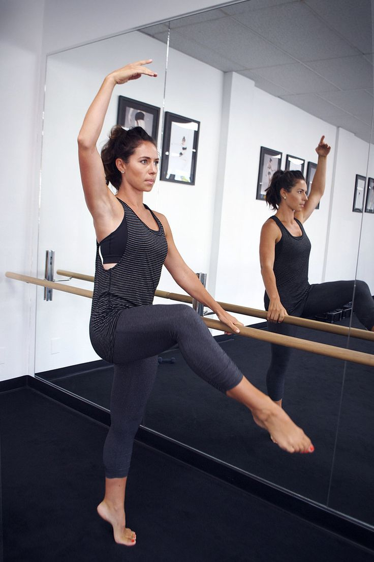 | cardio barre workout | #cardiobarre #barre #fitness
