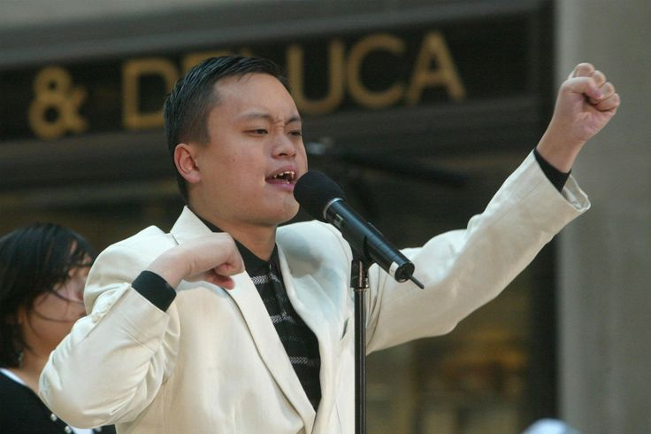 William Hung and Brian Dunkleman Returning For American Idol Series Finale