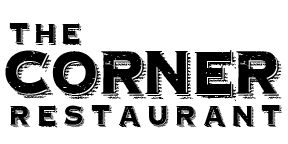 the corner restaurant- known for breakfast, lunch & brunch- corner burger supposed to be good