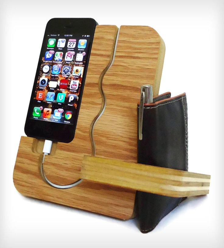 17 Best Images About Phone Stand On Pinterest Night