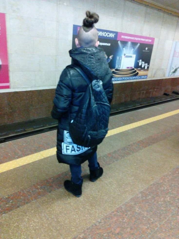 Модные люди в метро осторожно! Люди, Фотографии