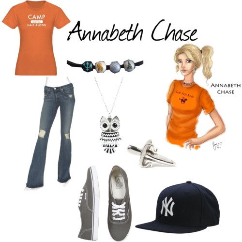 annabeth chase costume   ... annabeth jeans and that has waited for annabeth my interpretation of