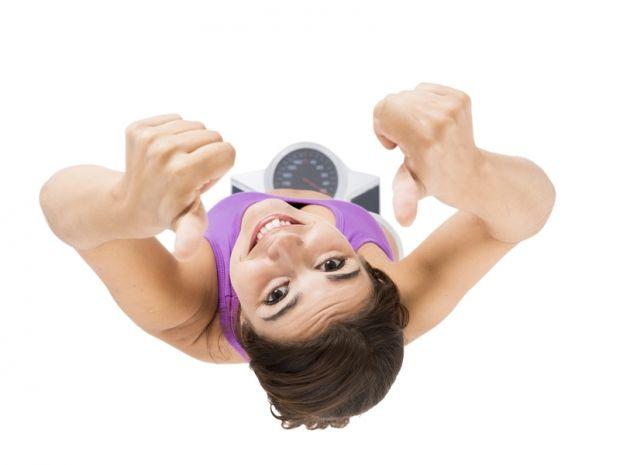 Med Fiona Kuren kan du tabe 5 kilo på 14 dage. Her får du kostplanen, der hjælper dig hurtigt ned i vægt.
