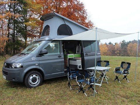 18 best vw multivan multiflexboard images on pinterest campers vans and camper. Black Bedroom Furniture Sets. Home Design Ideas