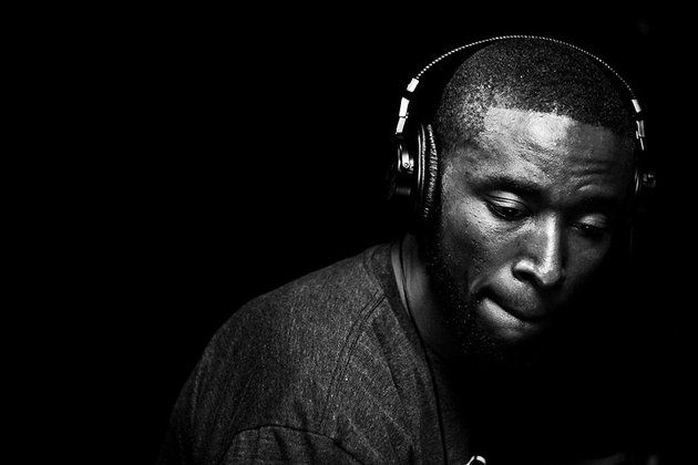 "9th wonder | 9th Wonder breaks down Jay-Z's ""Threat"" for Life+Times ..."