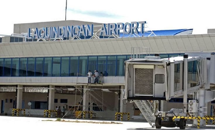 An International Airport in Mindanao Officially Opened! Good news to all Filipinos overseas and to all tourists, who now can experience a hassle free and more convenient travel to the Philippines with the nearly opened Laguindingan International …