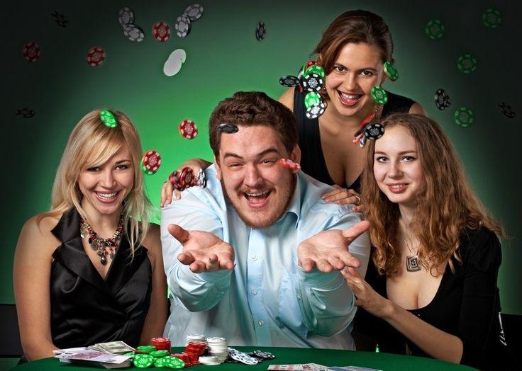 скачать бесплатные коды на гта казино рояль