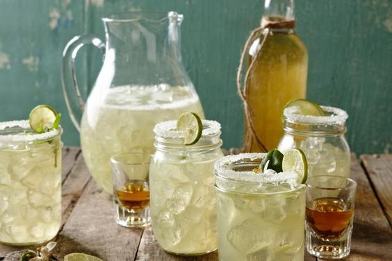 Sour mix is a common bar ingredient that adds a little sweet and sour flavor to drinks. Learn how to make your own and explore cocktails to mix it in.