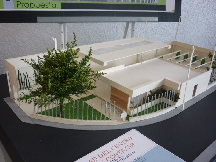 64 best arquitectura images on pinterest architecture for Arquitectura carrera profesional