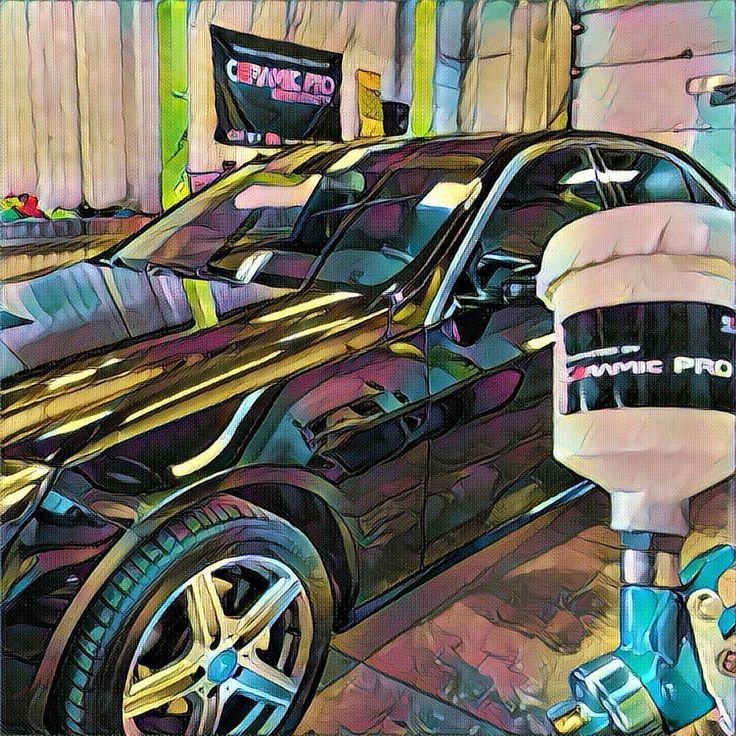 Mercedes E200 protected by Ceramic Pro #ceramicpro #mercedes #russia #cartoon #lifestyle #automotive
