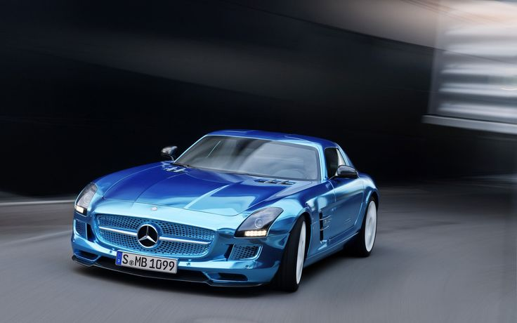 2014_mercedes_benz_sls_amg_coupe_electric-wide.jpg (2560×1600)