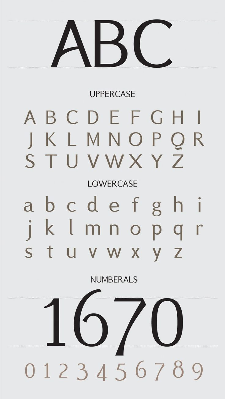 28 Best Caligrafia Images On Pinterest Letterpresses Typography