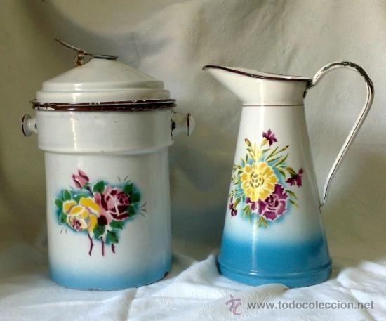Mejores 229 Im Genes De Coleccion Ceramica Y Porcelana