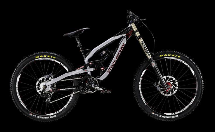 20 best gt bikes images on pinterest gt bikes bicycling. Black Bedroom Furniture Sets. Home Design Ideas