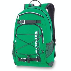 17 Best images about Dakine backpack on Pinterest | Green, Schools ...