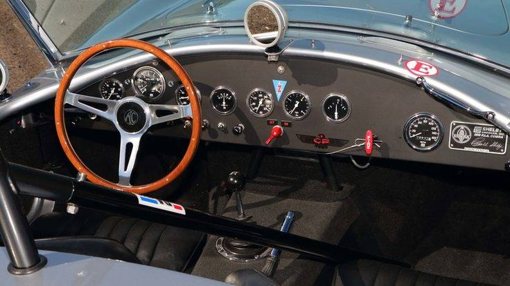 https://www.hemmings.com/classifieds/cars-for-sale/shelby/cobra/1969912.html?refer=blog