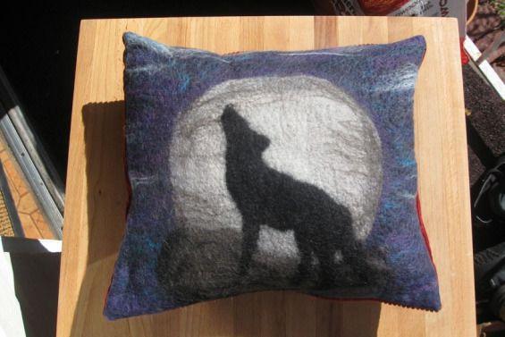 wolf-pillow.jpg