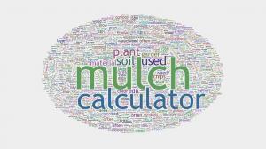 Mulch Calculator http://www.howmuchdoi.com/uncategorised/Mulch-Calculator-316.html