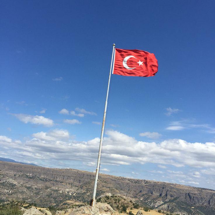 Bolu Seben Türkiye