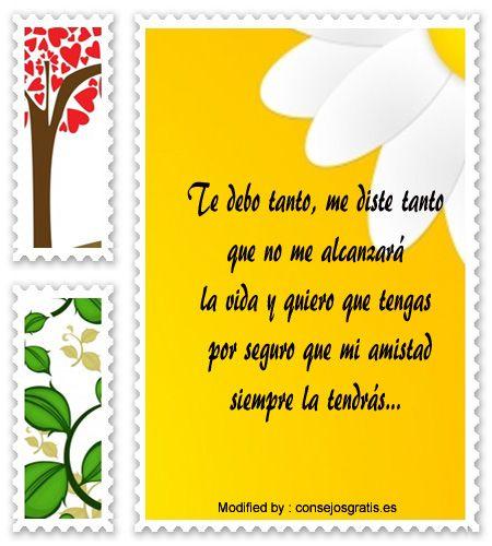descargar mensajes bonitos de amistad,mensajes de texto de amistad; http://www.consejosgratis.es/increibles-frases-de-amistad-para-amigos/