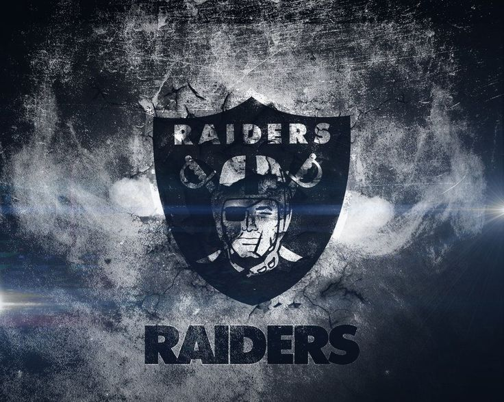 17 Best ideas about Raiders Wallpaper on Pinterest   Did the
