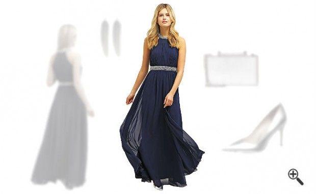 Mascara Kleider im Sale + 3Outfit Ideen http://www.kleider-deal.de/mascara-kleider-sale/ #Mascara #Kleider #Maxikleider #Abendkleider #Kleider #Sale #Dress #Outfit Mascara Kleider Outfit Ideen